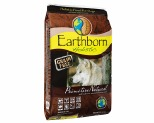 EARTHBORN HOLISTIC GRAIN FREE PRIMITIVE NATURAL 12KG