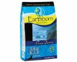 EARTHBORN HOLISTIC OCEAN FUSION 2.5KG