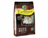 EARTHBORN HOLISTIC GRAIN FREE PRIMITIVE NATURAL 2.5KG