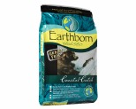 EARTHBORN HOLISTIC GRAIN FREE COASTAL CATCH 12KG