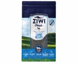 ZIWIPEAK DOG POUCH DAILY 2.5KG LAMB