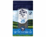 ZIWIPEAK DOG POUCH DAILY 1KG LAMB