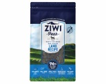 ZIWIPEAK DOG POUCH DAILY 454G LAMB