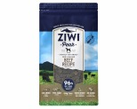 ZIWIPEAK DOG POUCH DAILY 454G BEEF