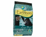 EARTHBORN HOLISTIC LARGE BREED GRAIN FREE DOG FOOD 12KG