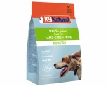 K9 NATURAL FREEZE DRIED LAMB GREEN TRIPE BOOSTER 200G