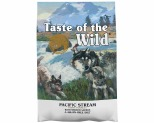 TASTE OF THE WILD PACIFIC STREAM GRAIN FREE PUPPY 2KG