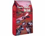 TASTE OF THE WILD SOUTHWEST CANYON GRAIN FREE CANINE 13KG
