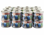 K9 NATURAL CANNED LAMB FEAST 170GX24