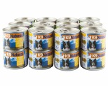 K9 NATURAL CANNED CHICKEN FEAST 170GX24