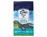 ZIWIPEAK DOG AIR DRIED FOOD MACKEREL & LAMB 454G