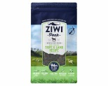 ZIWIPEAK DOG AIR DRIED FOOD TRIPE & LAMB 454G