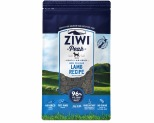 ZIWIPEAK DOG AIR DRIED FOOD LAMB 4KG