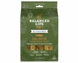 BALANCED LIFE SALMON DOG COMPANION TREATS 140G