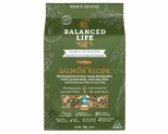 BALANCED LIFE SALMON DOG FOOD 1KG