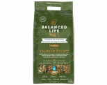 BALANCED LIFE SALMON DOG FOOD 3.5KG