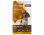 HOLISTIC SELECT GRAIN FREE DRY DOG FOOD DUCK MEAL ADULT 1.81KG
