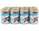 K9 NATURAL CANNED BEEF GREEN TRIPE FEAST 370G X 12