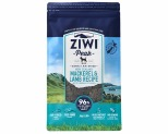 ZIWIPEAK DOG MACKAREL AND LAMB 4KG