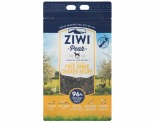 ZIWIPEAK DOG CHICKEN 4KG