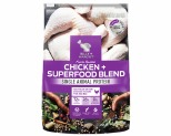 BILLY AND MARGOT CHICKEN SUPERFOOD BLEND 9KG