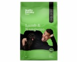 HEALTHY EVERYDAY PETS DRY DOG FOOD KANGAROO & LAMB 3KG