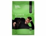 HEALTHY EVERYDAY PETS DRY DOG FOOD KANGAROO & LAMB 3KG