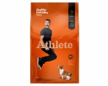 HEALTHY EVERYDAY PETS DRY DOG FOOD ATHLETE 6KG