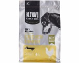 KIWI KITCHENS DOG GENTLY AIR DRIED CHICKEN DINNER 2KG