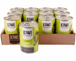 KIWI KITCHENS DOG LAMB WET 375G X 12