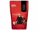 HEALTHY EVERYDAY PETS DOG AND CAT BROTH BEEF 500ML