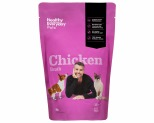 HEALTHY EVERYDAY PETS DOG AND CAT BROTH CHICKEN 500ML