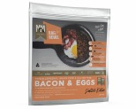 MEALS FOR MUTTS BACON & EGG GRAIN FREE DRY DOG FOOD 2.5KG