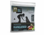 MEALS FOR MUTTS SINGLE PROTEIN GRAIN FREE KANGAROO 2.5KG