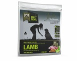 MEALS FOR MUTTS SINGLE PROTEIN GRAIN FREE LAMB 2.5KG