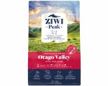 ZIWIPEAK PROVENANCE OTAGO VALLEY DOG FOOD 1.8KG