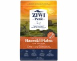 ZIWIPEAK PROVENANCE HAURAKI PLAINS DOG FOOD 1.8KG