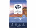 ZIWIPEAK PROVENANCE EAST CAPE DOG FOOD 1.8KG