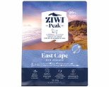 ZIWIPEAK PROVENANCE EAST CAPE DOG FOOD 900G