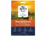 ZIWIPEAK PROVENANCE HAURAKI PLAINS DOG FOOD 140G