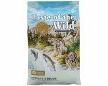 TASTE OF THE WILD ANCIENT GRAINS ANCIENT STREAM DOG FOOD 12.7KG