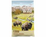 TASTE OF THE WILD ANCIENT GRAINS ANCIENT PRAIRIE DOG FOOD 12.7KG
