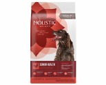 HOLISTIC SELECT DOG GRAIN FREE SENIOR HEALTH CHICKEN MEAL & RICE RECIPE 1.81KG