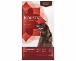 HOLISTIC SELECT GRAIN FREE DRY DOG FOOD CHICKEN ADULT 10.88KG