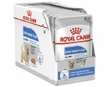 ROYAL CANIN DOG LIGHT WEIGHT CARE LOAF 12X85G