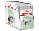ROYAL CANIN DOG DIGESTIVE CARE LOAF 12X85G