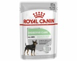 ROYAL CANIN DOG DIGESTIVE CARE LOAF 85G