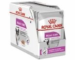 ROYAL CANIN DOG RELAX CARE LOAF 12X85G