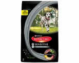 SUPERCOAT DOG SENSITIVE 3KG