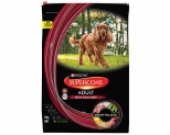 SUPERCOAT DOG ADULT BEEF 12KG